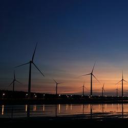 Renewable-Energy---Wind-Tariff
