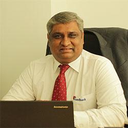 A. M. Devendranath