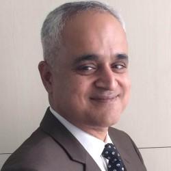 K. Shankar