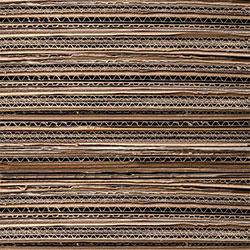PAPERBOARD-MARKET-250x250