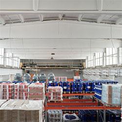 Packaging-Industry-250x250