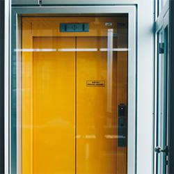 elevator-250x250
